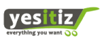 Yesitiz.com - Cash on Delivery Countrywide Store
