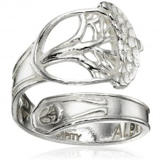 alex_and_ani_spoon_unexpected_miracles_stackable_ring_size_7-9_123