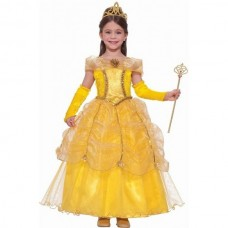 golden_princess_kids_costume_large