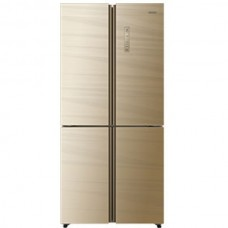 haier_hrf-568tgg_-_french_door_refrigerator