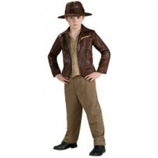 indiana_jones_child_s_deluxe_indiana_jones_costume_large