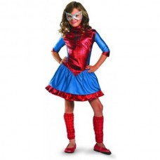 marvel_spider_girl_deluxe_costume_large