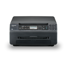 panasonic_kx-mb1520cx