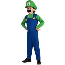 standard_kids_luigi_costume_child_large