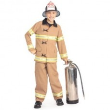 young_heroes_child_s_fire_fighter_costume_large
