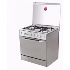 Admiral Gas Cooking Range -