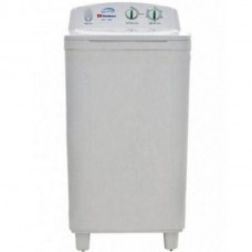 Dawlance DW 5100 - Washing Machine