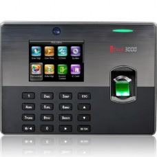 Iclock-3000-Fingerprint-Time-Attedance-and-Access-Control