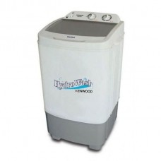 Kenwood KWM-899 - Single Tub Washing Machine