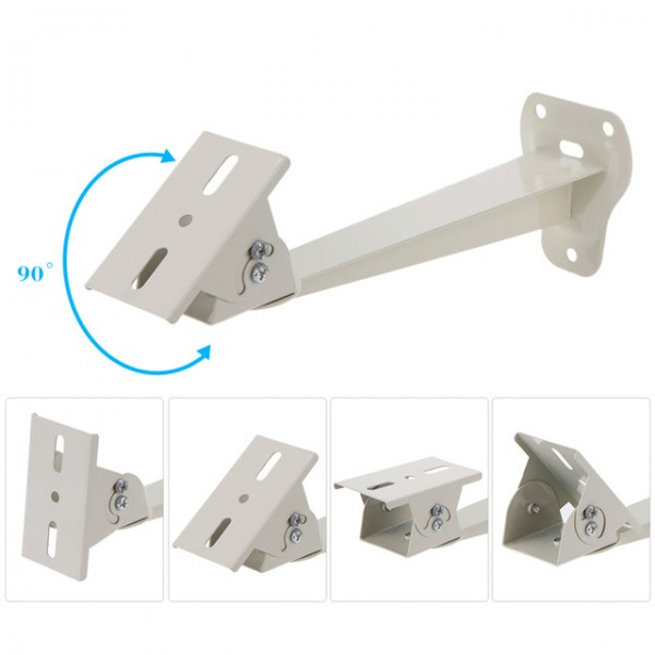 Metal-Wall-Ceiling-Mount-Stand-CCTV-Bracket-with-Adjustable-Angles-for-Surveillance-IP-AHD-Analog-Camera.jpg_640x640-600x600
