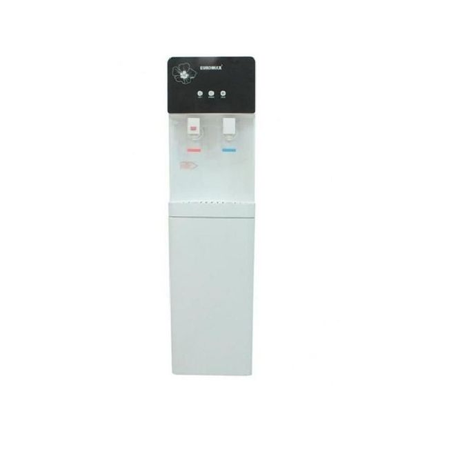 Euromax Euromax HW910 - Water Dispenser - White