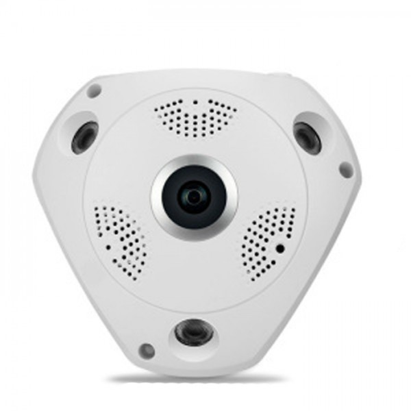 New-3D-Vr-Camera-WiFi-360-Panoramic-Video-Camera-600x600 (1)