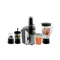 ag-188 deluxe juicer blender grinder 4 in 1