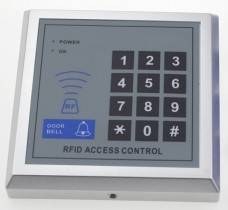 RFID-Door-Access-Control-System-500-users