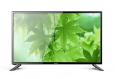 32'' Marf Smart TV with Lan & Wifi Options